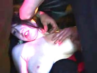 german whores throw a sex party 2