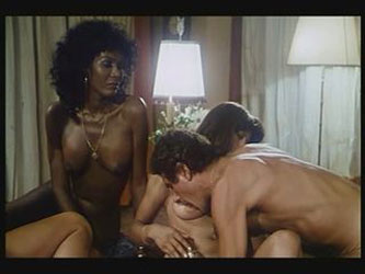 calipsis Sexual (1982)