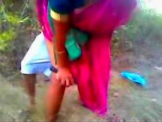 Indian Kerala Aunty Fucked By Two College Boys...