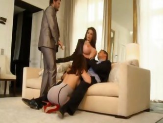 Liza Del Sierra - Initiation Of Clanddi
